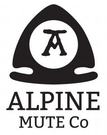 Alpine Mute Co.